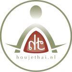Thai massage Groningen